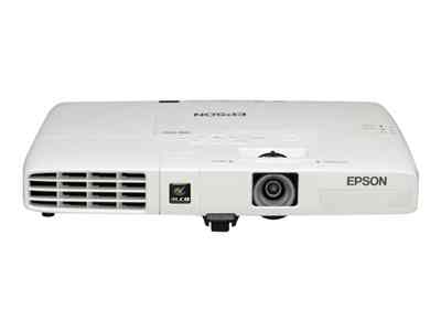 Epson Eb Proyector Lcd