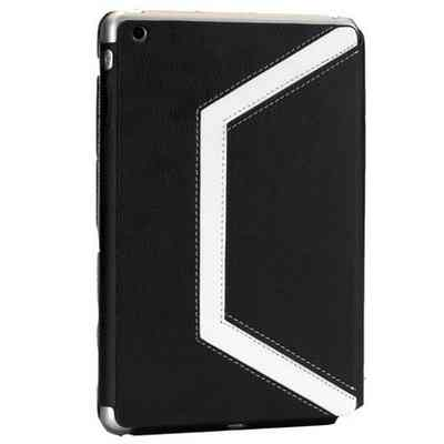 Funda Tac Mini Ipad Envelope Negra