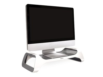 Fellowes I Spire Monitor Lift