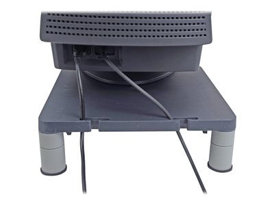 Fellowes Monitor Riser Standard