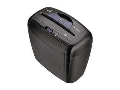 Ver Fellowes Powershred P 35C 3333501