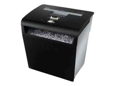 Fellowes Powershred P 48c