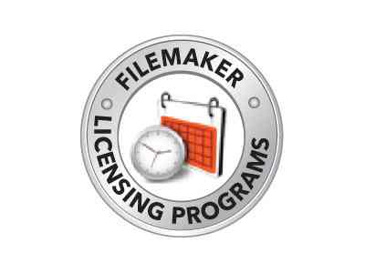 Filemaker Pro Advanced Tu636ll A