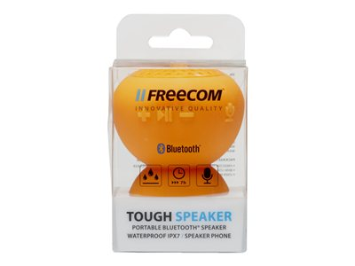 Ver Freecom Tough Speaker