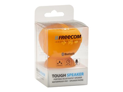Freecom Tough Speaker