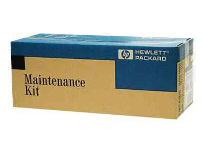 Ver HP 220 volt User Maintenance Kit