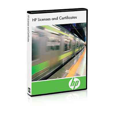 Ver HP 3PAR 7200 Virtual Copy Software Base E LTU BC753AAE