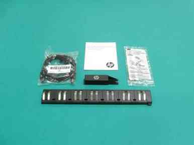 Hp 42u Location Discovery Kit Bw946a