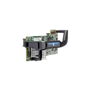 Hp Flexfabric 10gb 2 Port 554flb Adapter