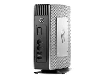 Hp Flexible Thin Client T510