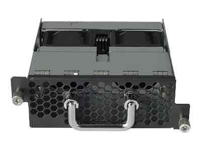Hp Front To Back Airflow Fan Tray