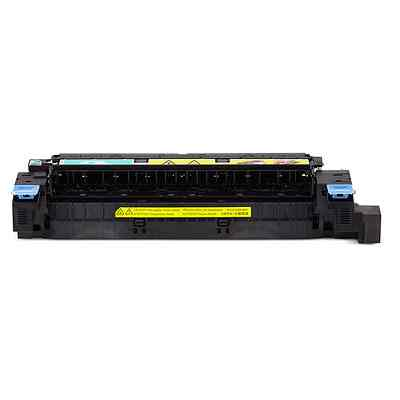 Ver HP LaserJet 220V Maintenance