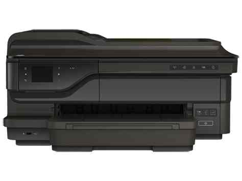 Hp Officejet 7610 Cr769a