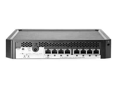 Hp Ps1810 8g Switch