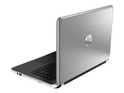Hp Pavilion Touchsmart 14 N206ss