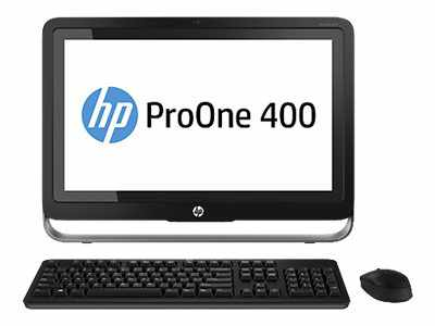 Hp Hp Proone 400 G1 F4q61ea