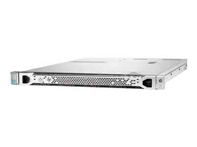 HP ProLiant DL360p Gen8 733738 421