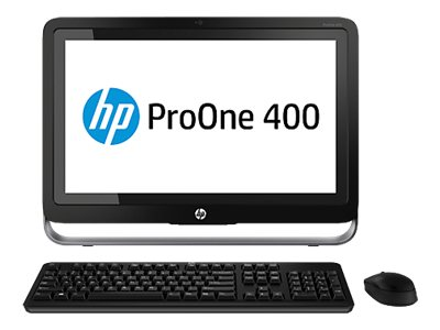 Hp Proone 400 G1 D5u24ea