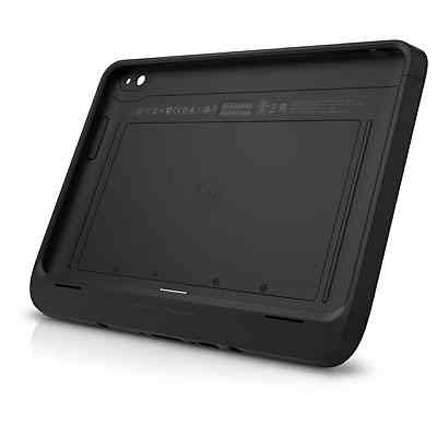 Hp Retail Jacket For Elitepad E6r78aa