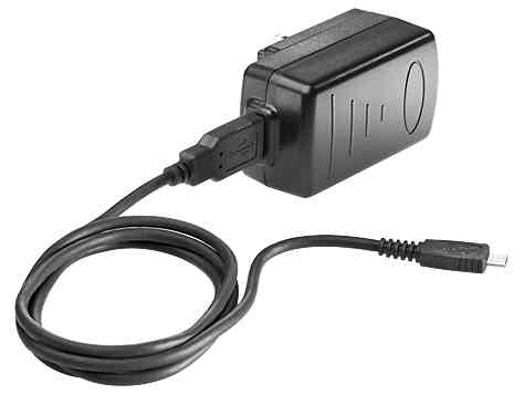 Hp Slate 7 Power Adapter E2x67aa