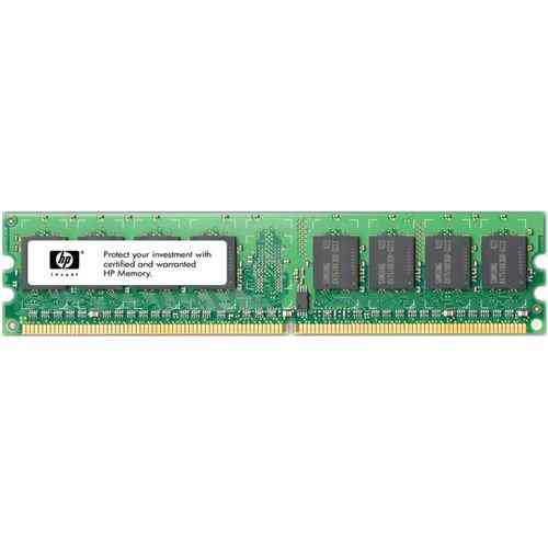 Ver HP Top Value 4GB 1Rx4 PC3 12800R 11 647895 TV1