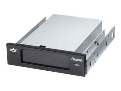 Imation Rdx Removable Hard Disk Storage System Unidad Rdx