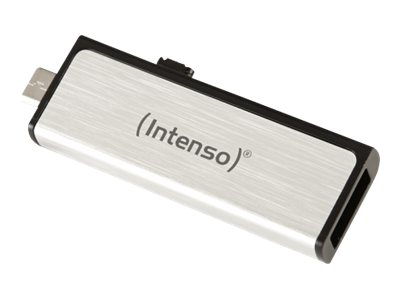 Ver Intenso Mobile Line 2 in1 Stick