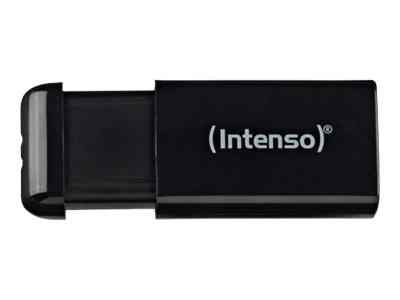 Intenso Twister Line 3522470