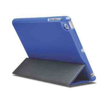 Funda Ipad Mini Kensington Coverstand K97134ww
