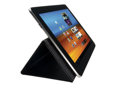 Kensington Folio Expert Universal Tablet Cover Stand