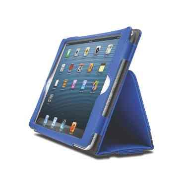 Funda Ipad Mini Kensington Portafolio K97127ww