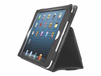 Kensington Portofolio Soft Folio Case K97126ww