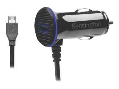 Ver Kensington PowerBolt 3 4 Fast Charge