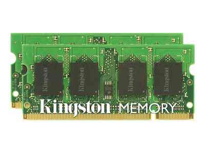 Kingston Kta Mb800k2 2g