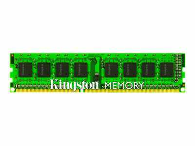Kingston Kth9600bs 4g