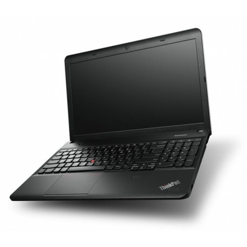 Lenovo Thinkpad Edge E540 20c6003q