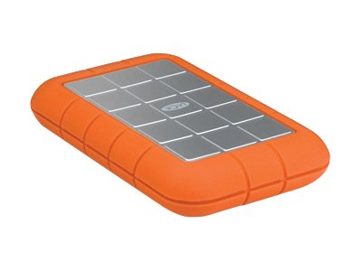 Lacie Rugged Usb3 Disco Duro 9000454
