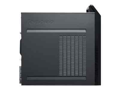 Lenovo Thinkcentre E73 10as 10as0035sp