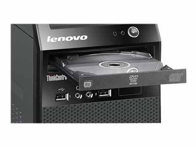 Lenovo Thinkcentre E73 10as 10as0038sp