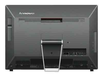 Lenovo Thinkcentre Edge 93z 10ba