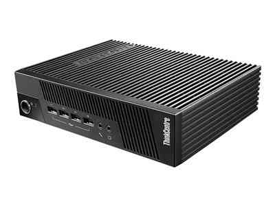 Lenovo Thinkcentre M32 10bv