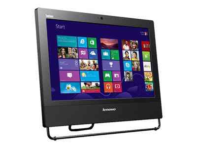 Lenovo Thinkcentre M73z 10bc