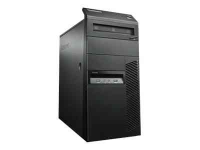 Lenovo Thinkcentre M83 10be 10be0001sp
