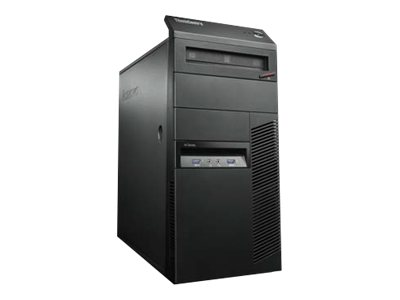 Lenovo Thinkcentre M83 10be 10be0004sp