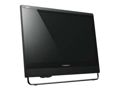Lenovo Thinkcentre M93z 10ad