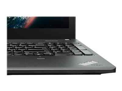 Lenovo Thinkpad E540 20c6