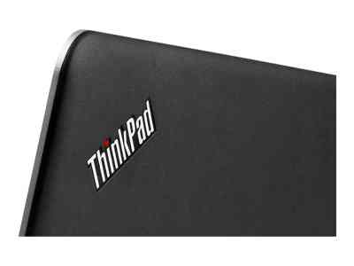 Lenovo Thinkpad Edge E531 6885 N4idmsp