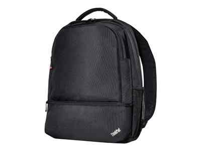 Ver Lenovo ThinkPad Essential Backpack