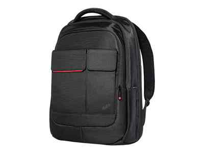 Ver Lenovo ThinkPad Professional Backpack