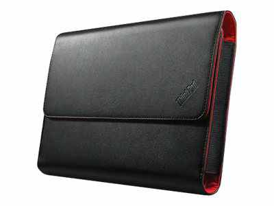 Lenovo Thinkpad Tablet 2 Sleeve